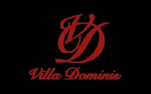 VillaDominis